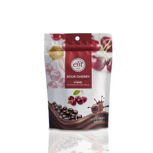 شوكولاتة ايليت بفاكهة الكرز