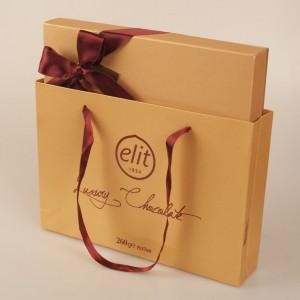 ايليت لوكشري شوكولاته فاخرة