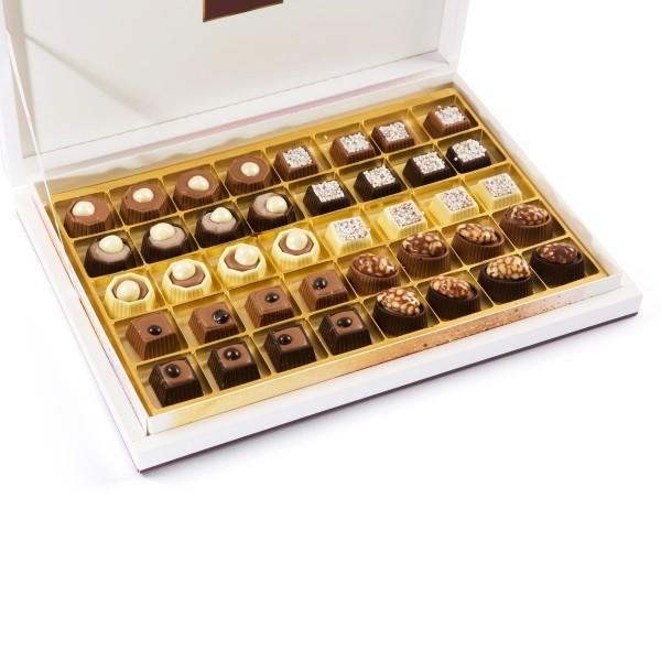 شوكولاته ميلودي سبيشيال حجم كبير
